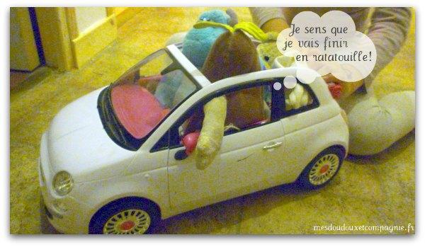 En-voiture-doudou
