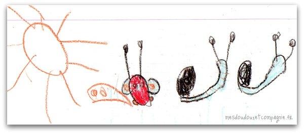 dessin-4-ans