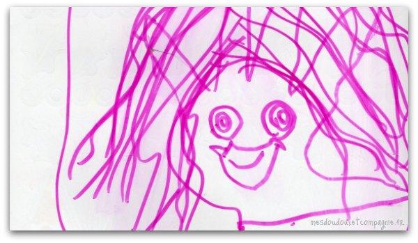 dessin-5-ans