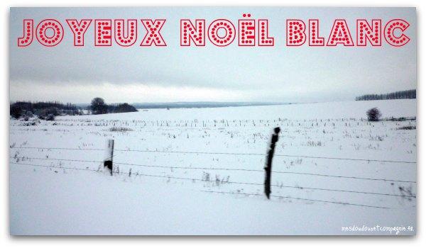 joyeux_noel_blanc