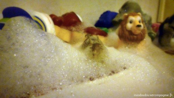 bain-moussant-jeu-enfant