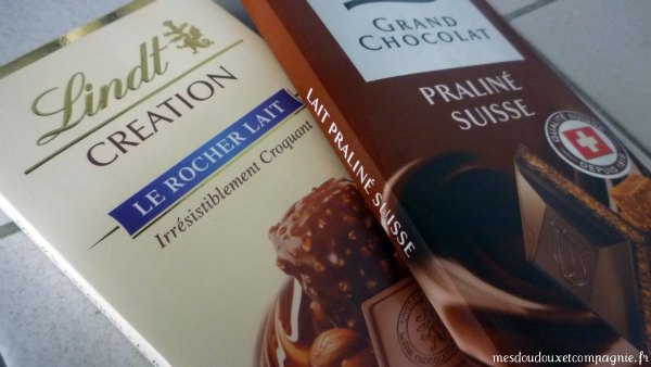 battle-chocolat-praline