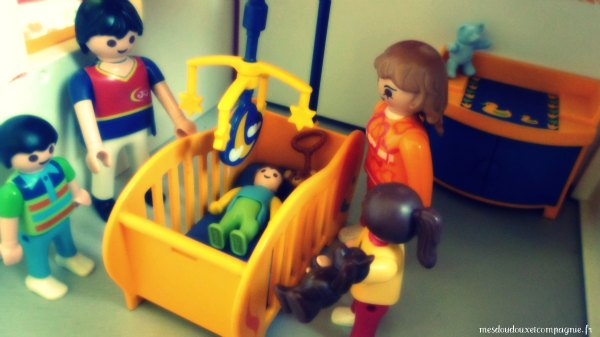 famille-playmobil