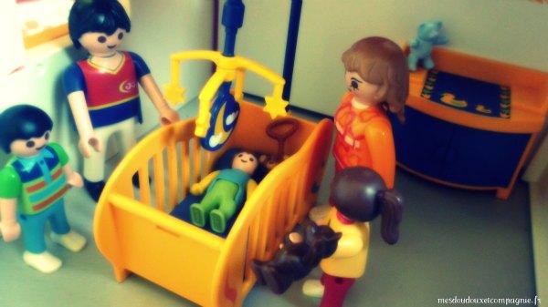 famille-playmobil