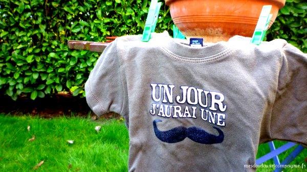 un-jour-j-aurai-une-moustache