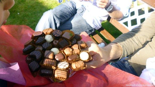 chocolat-paques