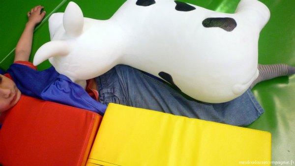vache-sauteuse