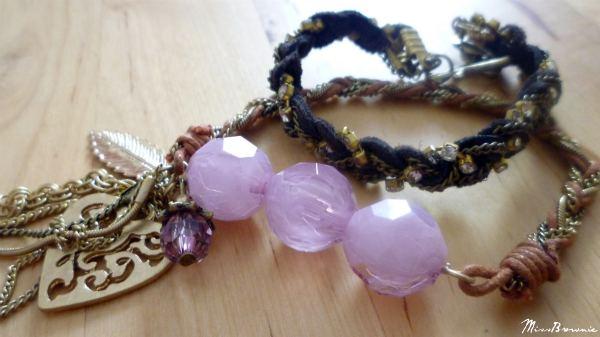 bracelet-maitresse
