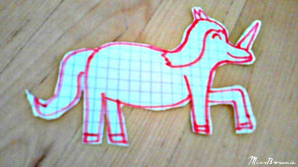 licorne-bizarre-etrange