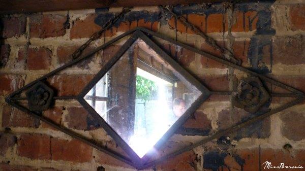 vieux-miroir