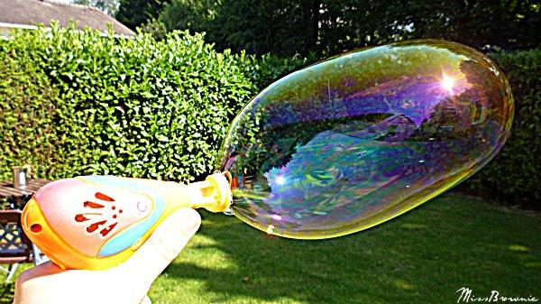 grosse-bulle