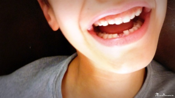 1ere-dent-de-perdue