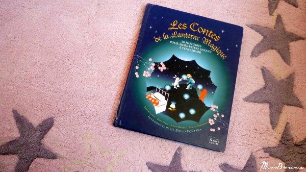 contes-de-la-lanterne-magique