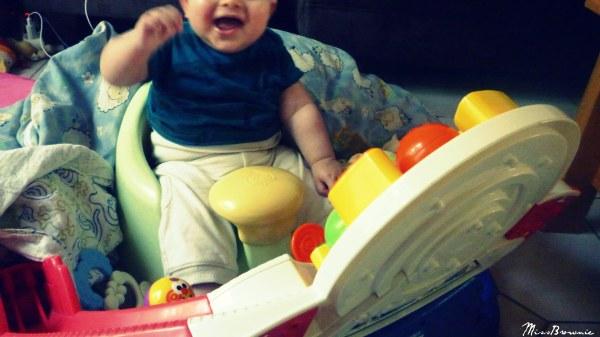 rire-bebe