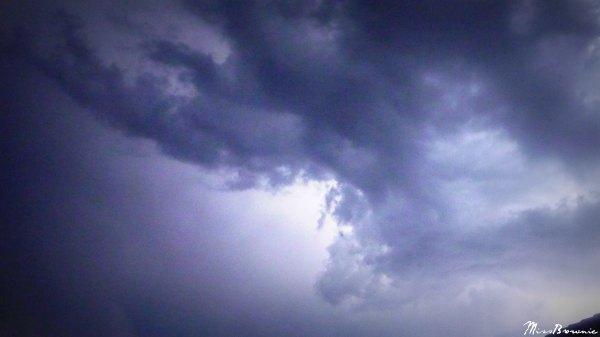 ciel-triste-et-orageux