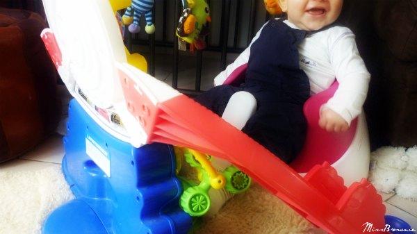 babysnug-mammas-and-pappas-framboise-ecrasee