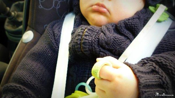 bebe-7-mois-dort-voiture