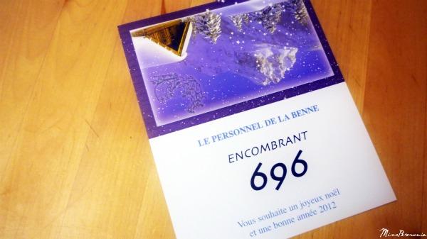 bonne-annee-2012-encombrant