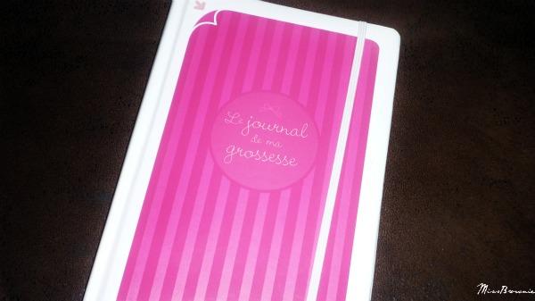 mon-journal-de-grossesse