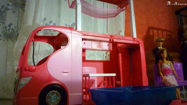 camping-car-barbie