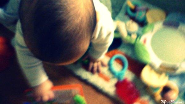 mon-bebe-8-mois