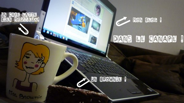 cafe-comme-je-l-aime