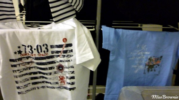 T-shirt-garcon-3pommes