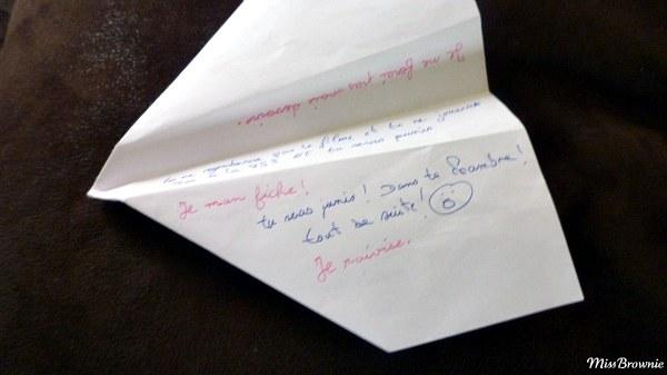 avion-papier-de-guerre