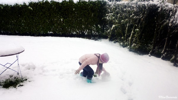 neige-mars