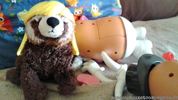 doudou-ratou-panda-roux-perruque