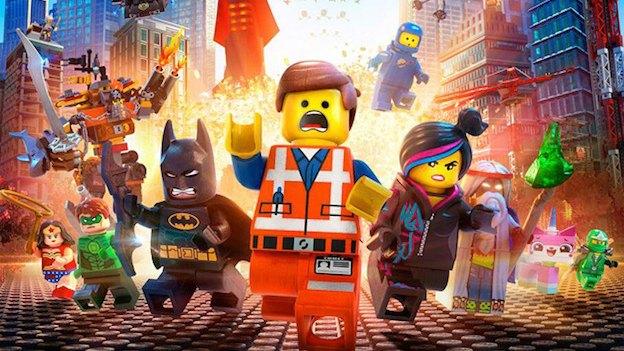 La-Grande-Aventure-Lego