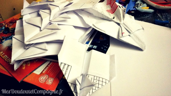 avion-en-papier
