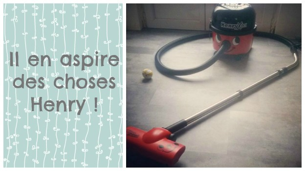 aspirateur-henry