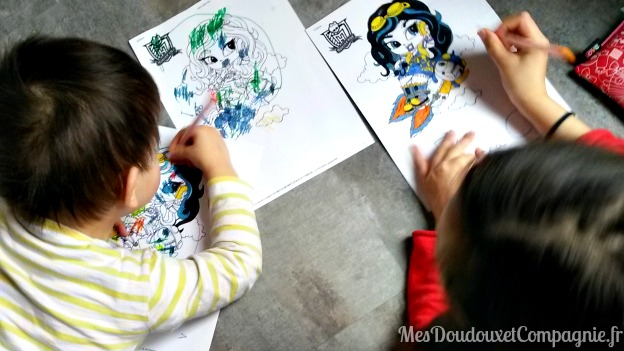 coloriage-monster-high