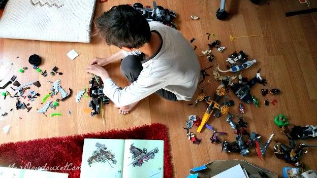 chambre-remplie-lego-sol