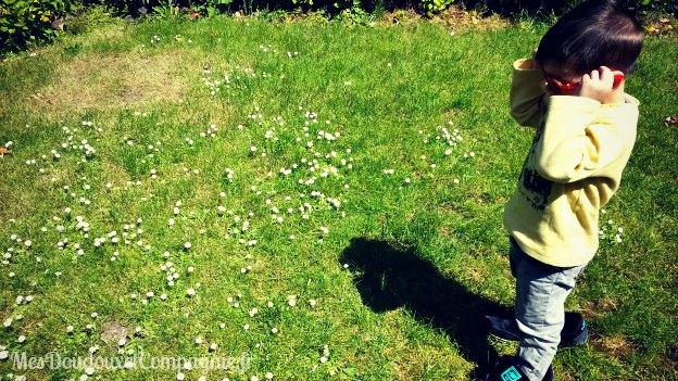 chichi-lunettes-soleil