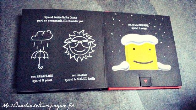 livre-petite-boite-jaune-3