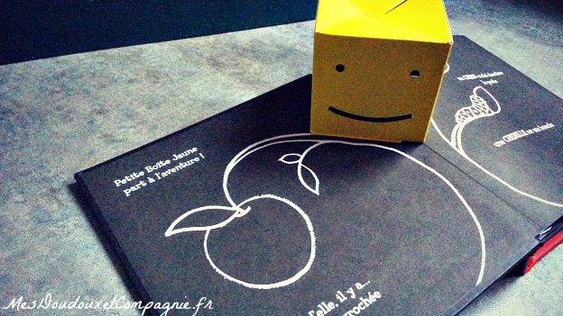 livre-petite-boite-jaune