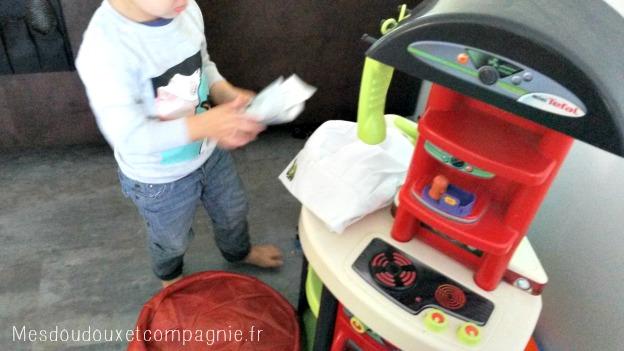 tee-shirt-thermolactyl-enfant-damart