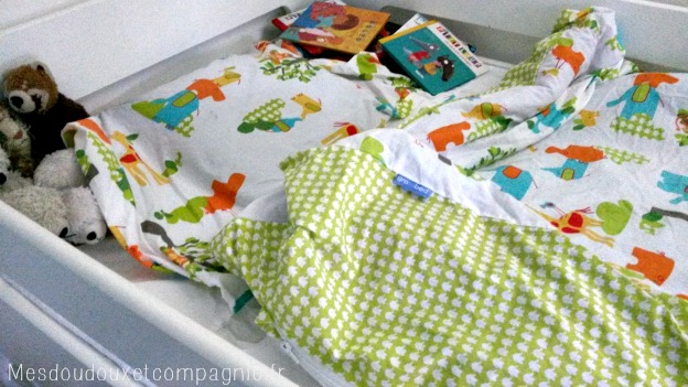 housse couette grobag 2