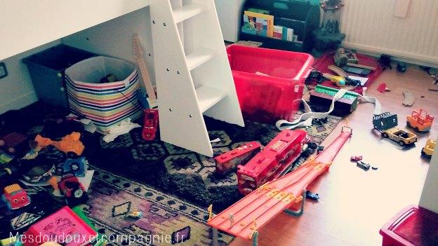 chambre-bazar-enfant-4-ans