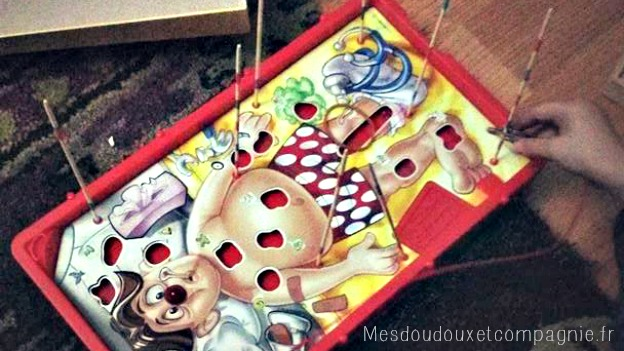 docteur maboule acupuncture