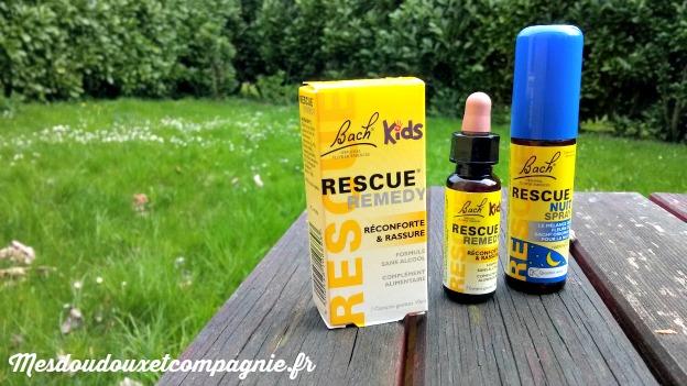 rescue-kids-rescue-nuit