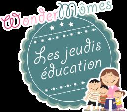 macaron-rdv-education-02-exp