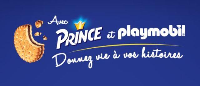 prince et playmobil