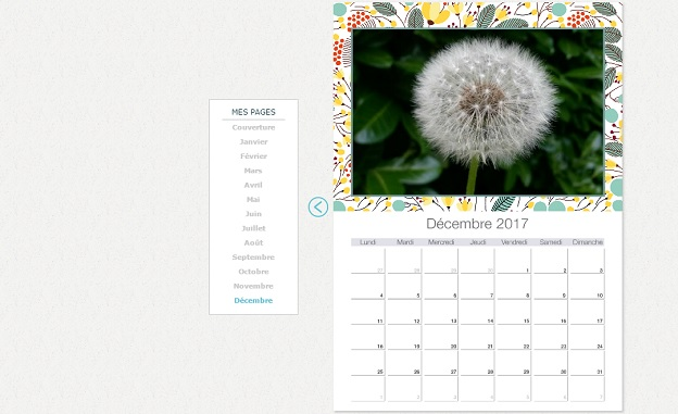 test-calendrier-carteland-2