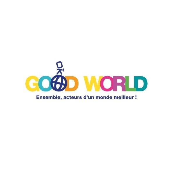 Pour un monde meilleur