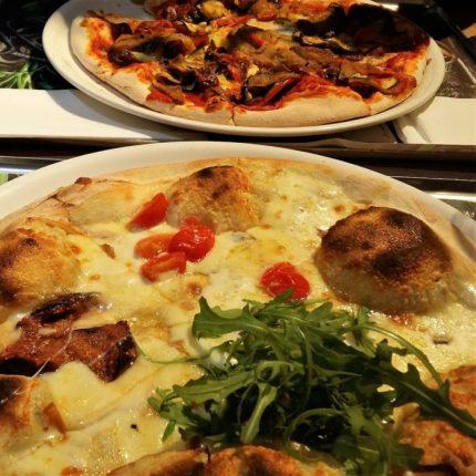 vapiano pizza lille