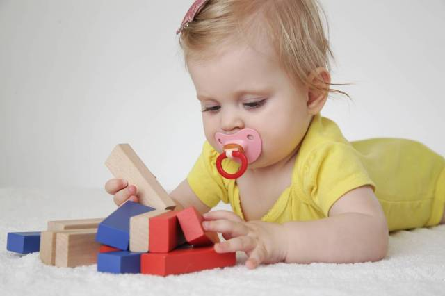 jeux Montessori éducation pédagogie