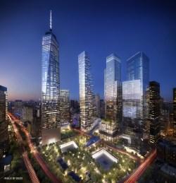 Render WTC definitivo